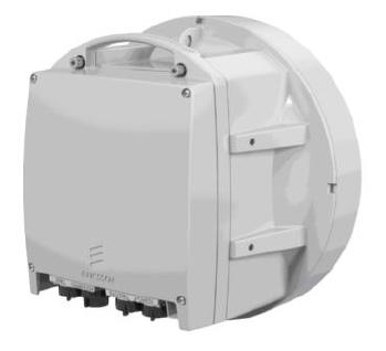 Ericsson mini-link pt6020